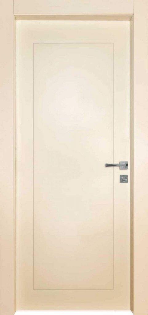 דלת פנים שריונית דגם 214A